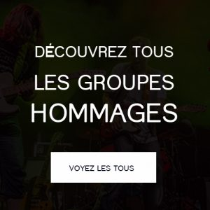 groupes hommages